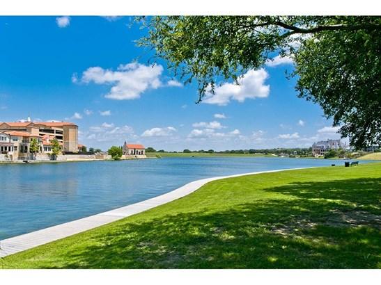 6902 Edgewater Drive, Mckinney, TX - USA (photo 4)