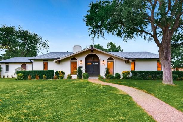 3945 Boca Bay Drive, Dallas, TX - USA (photo 1)
