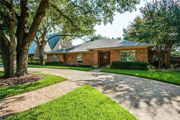 9607 Winding Ridge Drive, Dallas, TX - USA (photo 1)