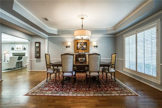 9607 Winding Ridge Drive, Dallas, TX - USA (photo 5)