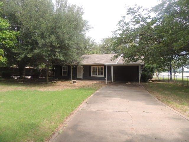 3717 Pecan Grove Court, Granbury, TX - USA (photo 1)