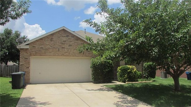 1309 Riverside Road, Roanoke, TX - USA (photo 2)