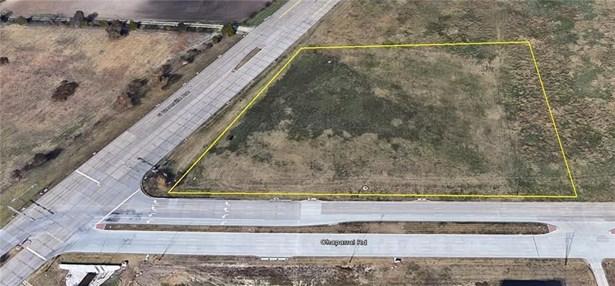 0000 Greenville Avenue, Allen, TX - USA (photo 2)