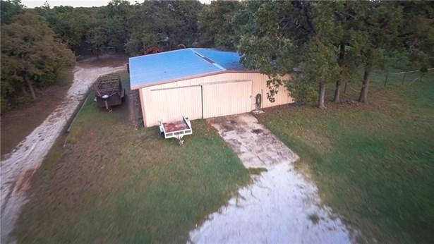148 N Lambert Road, Weatherford, TX - USA (photo 3)