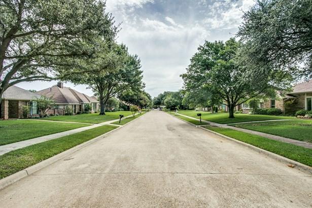 3544 Diamondhead Drive, Plano, TX - USA (photo 4)