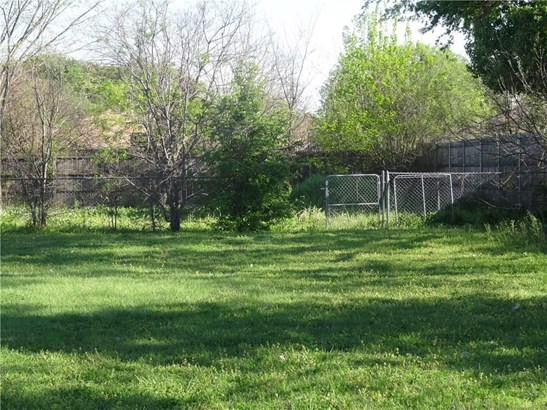 514 S Coppell Road, Coppell, TX - USA (photo 3)