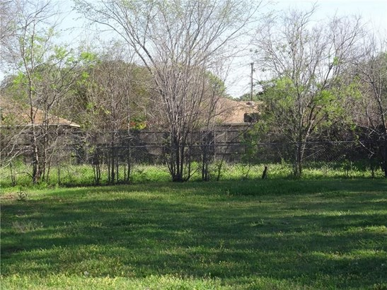 514 S Coppell Road, Coppell, TX - USA (photo 4)