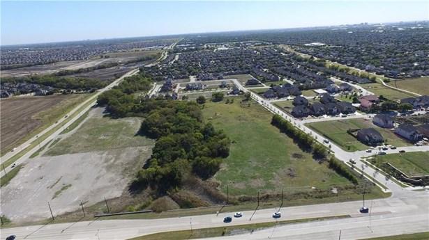 12353 Main Street, Frisco, TX - USA (photo 5)
