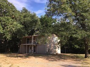 704 Luzon Court, Kemp, TX - USA (photo 1)