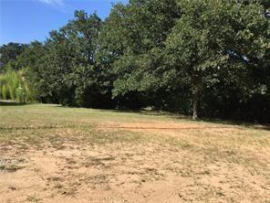 704 Luzon Court, Kemp, TX - USA (photo 2)