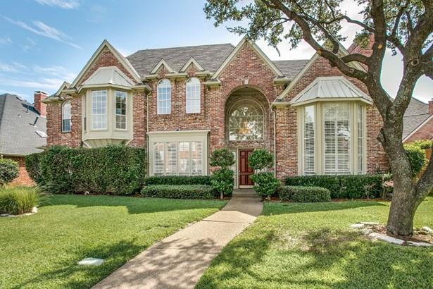 4732 Holly Tree Drive, Dallas, TX - USA (photo 1)