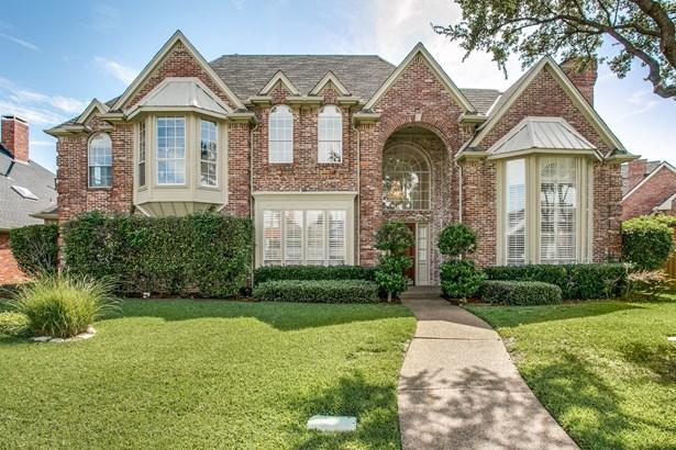 4732 Holly Tree Drive, Dallas, TX - USA (photo 2)