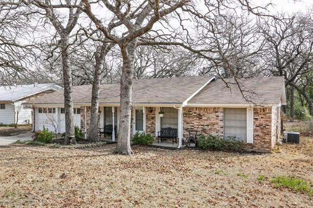 609 William Road, Azle, TX - USA (photo 2)