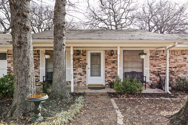 609 William Road, Azle, TX - USA (photo 4)