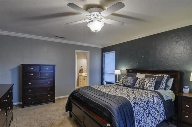1332 Lark Lane, Lewisville, TX - USA (photo 5)