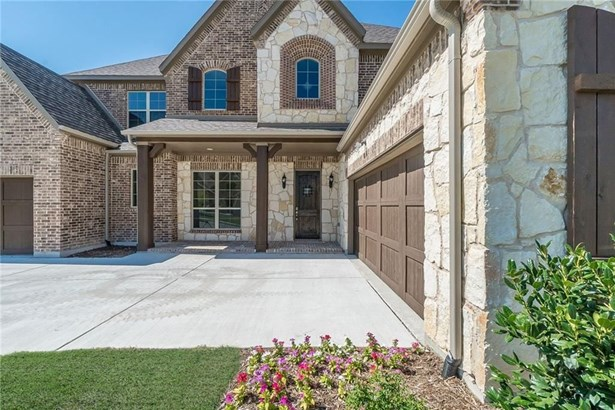 1600 Winchester Drive, Prosper, TX - USA (photo 2)