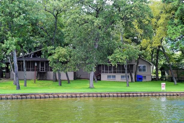5 Lakeside Drive, Log Cabin, TX - USA (photo 3)