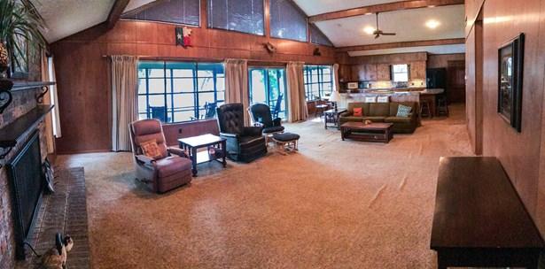 5 Lakeside Drive, Log Cabin, TX - USA (photo 5)