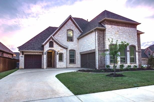 7028 Benjamin Way, Colleyville, TX - USA (photo 3)