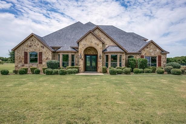 2011 Molton Court, Cedar Hill, TX - USA (photo 1)
