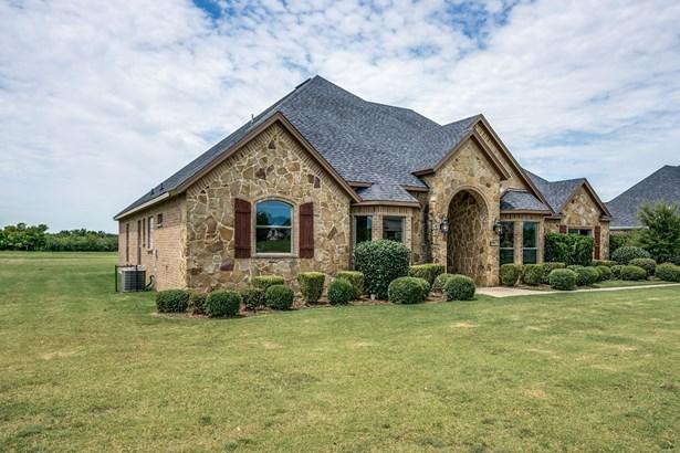 2011 Molton Court, Cedar Hill, TX - USA (photo 2)