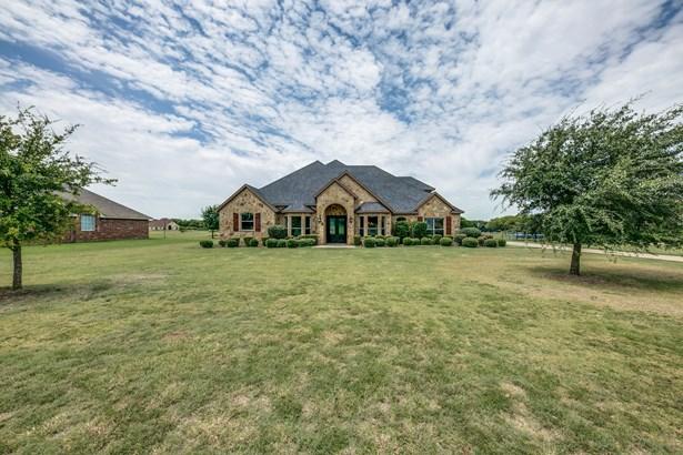 2011 Molton Court, Cedar Hill, TX - USA (photo 4)