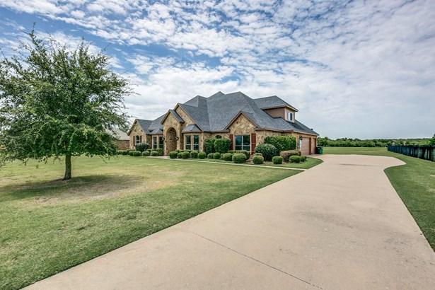 2011 Molton Court, Cedar Hill, TX - USA (photo 5)