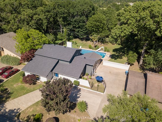 924 Bradley Drive, Athens, TX - USA (photo 4)