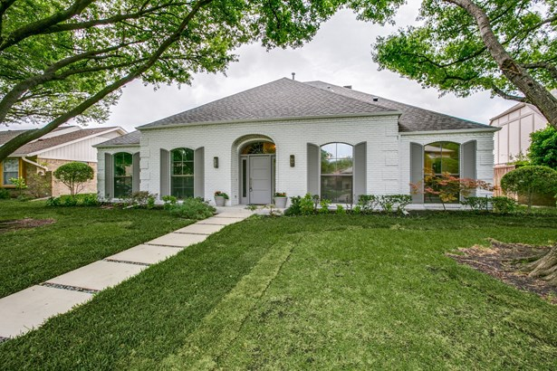 6926 Mill Falls Drive, Dallas, TX - USA (photo 1)