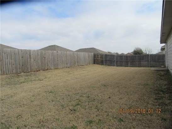 304 Olivia Lane, Anna, TX - USA (photo 3)