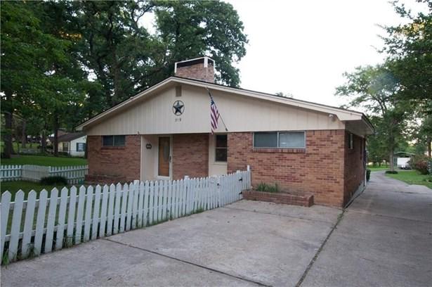 319 Old Mill Lane, Point, TX - USA (photo 1)