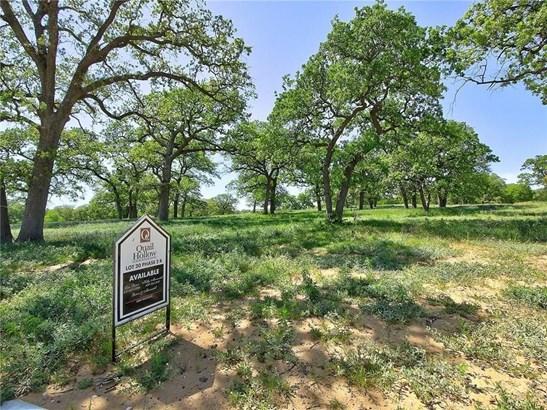 1810 Quail Hollow Drive, Westlake, TX - USA (photo 1)