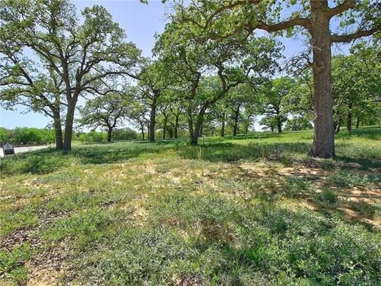 1810 Quail Hollow Drive, Westlake, TX - USA (photo 2)