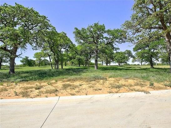 1810 Quail Hollow Drive, Westlake, TX - USA (photo 3)