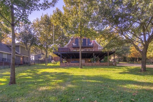 113 Oak Creek Drive, Kemp, TX - USA (photo 1)