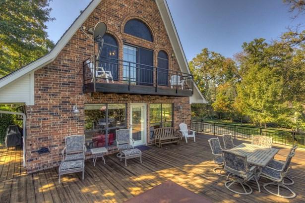 113 Oak Creek Drive, Kemp, TX - USA (photo 4)