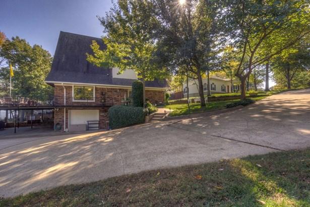 113 Oak Creek Drive, Kemp, TX - USA (photo 5)