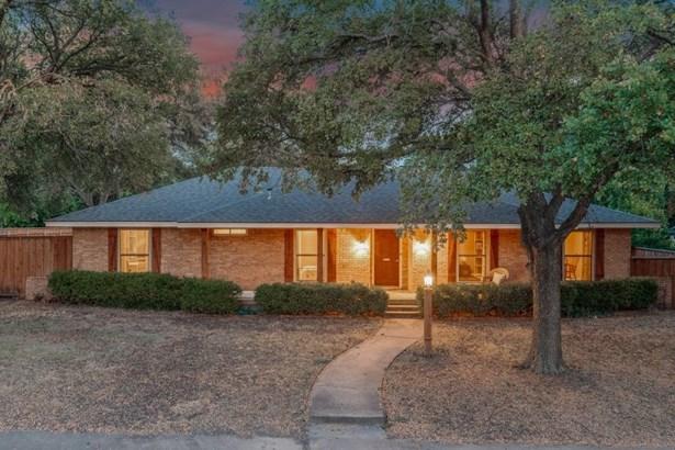13656 Rolling Hills Lane, Dallas, TX - USA (photo 1)