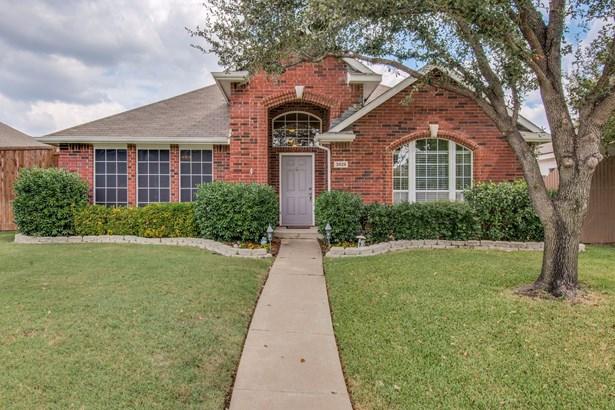 3926 Luke Lane, Carrollton, TX - USA (photo 1)