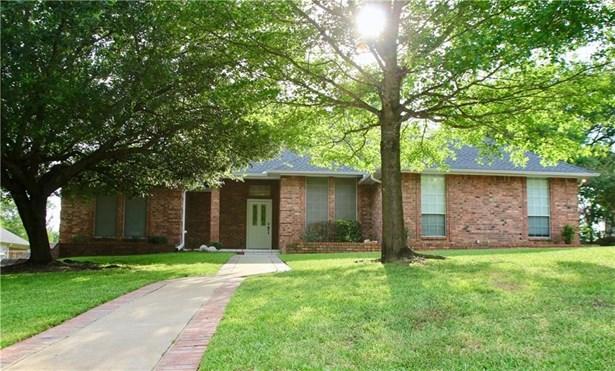 104 Saint Andrews Circle, Hideaway, TX - USA (photo 1)