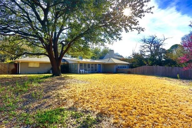 4415 Myerwood Lane, Dallas, TX - USA (photo 2)
