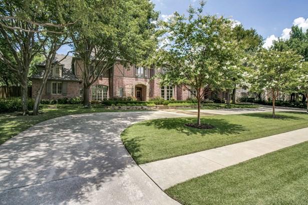 5709 Seville Court, Plano, TX - USA (photo 3)