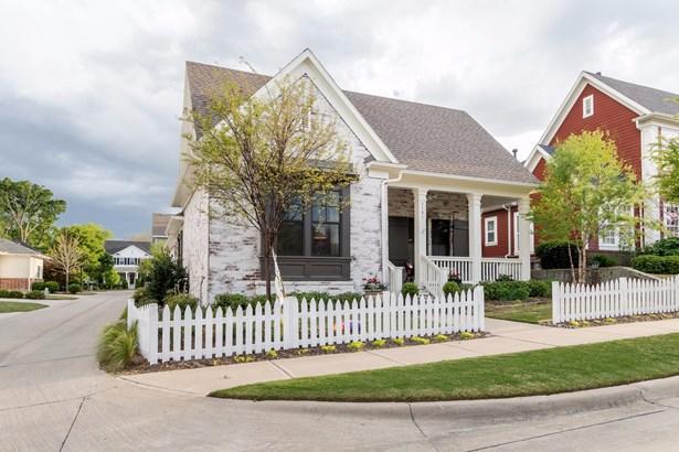 7101 Ripley Street, Mckinney, TX - USA (photo 2)