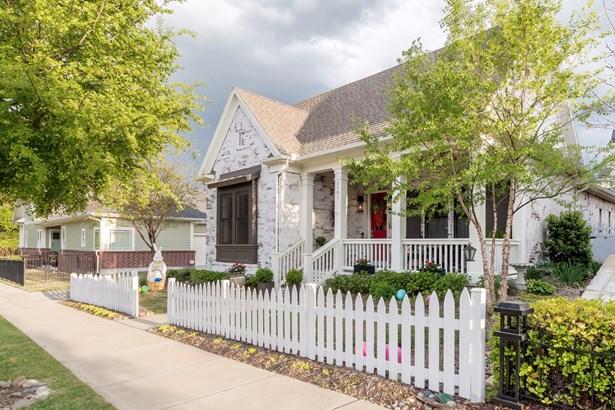 7101 Ripley Street, Mckinney, TX - USA (photo 3)
