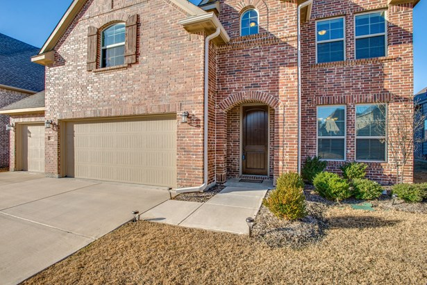 2911 Lakefield Drive, Little Elm, TX - USA (photo 2)