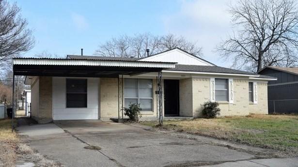 1005 Miranda Drive, Mesquite, TX - USA (photo 3)