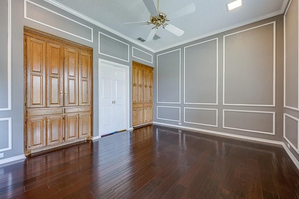 474 Sandy Knoll Drive, Coppell, TX - USA (photo 3)