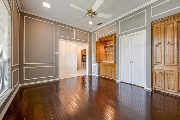 474 Sandy Knoll Drive, Coppell, TX - USA (photo 4)