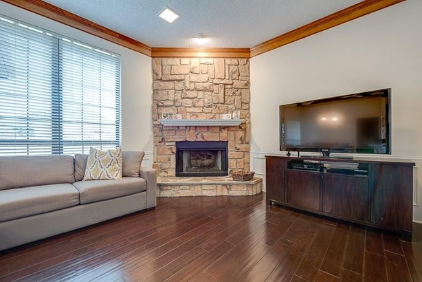 474 Sandy Knoll Drive, Coppell, TX - USA (photo 5)