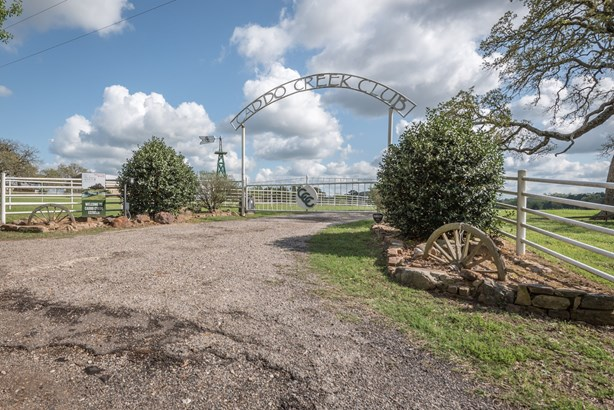 14130 Caddo Creek Circle, Larue, TX - USA (photo 3)
